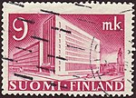 FIN 1942 MiNr0270 pm B002.jpg
