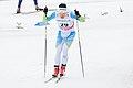 FIS Skilanglauf-Weltcup in Dresden PR CROSSCOUNTRY StP 7303 LR10 by Stepro.jpg