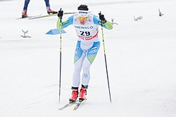 FIS Skilanglauf-Weltcup in Dresden PR CROSSCOUNTRY StP 7303 LR10 by Stepro.jpg
