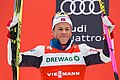 FIS Skilanglauf-Weltcup in Dresden PR CROSSCOUNTRY StP 7806 LR10 by Stepro.jpg