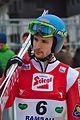 FIS Worldcup Nordic Combined Ramsau 20161218 DSC 8166.jpg