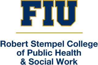 FIU Robert Stempel College of Public Health and Social Work