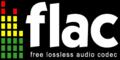 FLAC logo.png