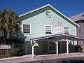FL Boca Grande HD San Marco Theatre01.jpg