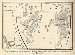 FMIB 39503 Map of the Quaternary Lakes, Bonneville and Labontan.jpeg