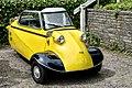 FMR KR200 (Messerschmitt KR 200), 1959 - DSC 0976 Realistic (37008411505).jpg