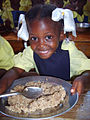 FMSC Distribution Partner - Love A Child.jpg
