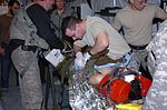 FOB Naray Aid Station makes a difference along border DVIDS73024.jpg