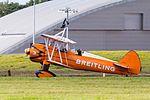 FRBR 160716 Breitling WW 02.jpg