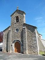 FR 17 Chervettes - Église.jpg