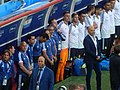 FWC 2018 - Group D - ARG v ISL - Photo 054.jpg