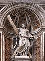 F Duquesnoy San Andrés Vaticano.jpg