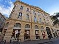 Façade du 20 rue judaïque (Bordeaux).jpg