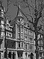 Façade palais mimard Saint Etienne Vue N&B.jpg