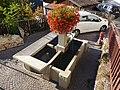 Facendi - Fountain.jpg
