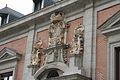 Fachada Antiguo Ayuntamenti Madrid, Pza Villa (5) (11983400024).jpg