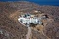 Factory on the Greek island of Kalymnos.jpg