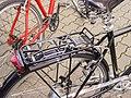 Fahrradgepaecktraeger.jpg