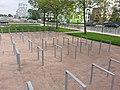 Fahrradständer - panoramio.jpg