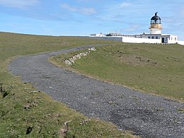 Fair Isle North lighthouse (geograph 3079981).jpg