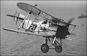 Fairey flycatcher.jpg