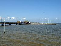 Fairhope Pier Sept 2012.jpg