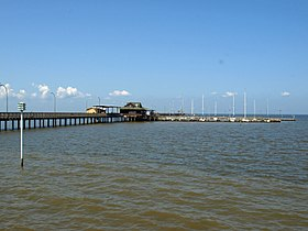 Fairhope Pier Sept 2012.jpg
