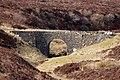 Fairy Bridge - geograph.org.uk - 1749911.jpg
