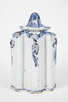 Fajans, teburk, 1760-1770-tal - Hallwylska museet - 90389.tif