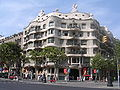 Fale - Spain - Barcelona - 58.jpg