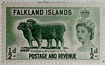 Falkland Islands Sheep (2) (19806252594).jpg