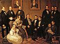 Familie Gottlieb Weinmeister.jpg