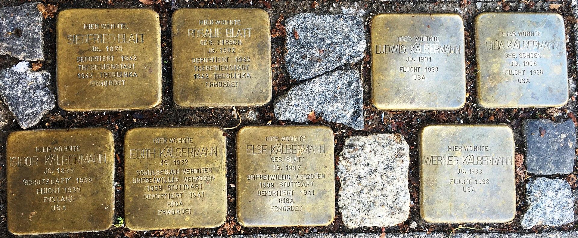 Familie Kälbermann-Blatt-bearbeitet.jpg
