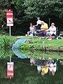 Family Fishing - geograph.org.uk - 546117.jpg