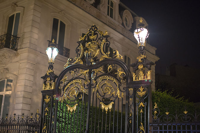 Fancy Gate in Paris.jpg