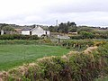 Farm at Dooyork-Dumha Dhearc - geograph.org.uk - 1878611.jpg