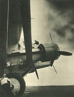 Farman F.220