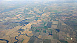 Farms-in-the-San-Francisco-Bay-Delta.jpg