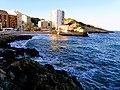 Faro de Cullera vista al mar 4.jpg