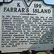 Farrar's Island Marker.jpg