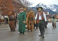 Faschingumzug in Garmisch-Partenkirchen 01.jpg