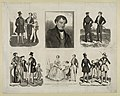 Fashions for spring and summer, 1839 LCCN2003680935.jpg