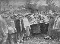 Fasov 1919 pogrom.jpg