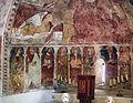 Favalello Santa Maria Assunta fresques mises à plat.jpg