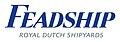 Feadship logo.jpg