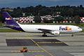 FedEx, N725FD, Airbus A300B4-622RF (15836501453).jpg