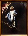 Fede galizia, cristo nell'orto (da correggio), 1590-1600 ca.JPG