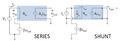 Feedback amplifier input resistance.PNG
