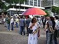 Feira cultural LGBT 2009-50.JPG