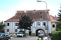 Feldbach Grazer Tor 037.jpg